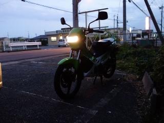 DSC00198_R.jpg