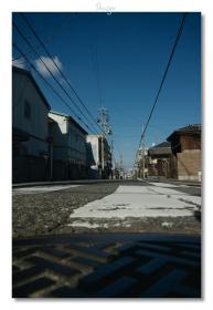塩付街道-駈上