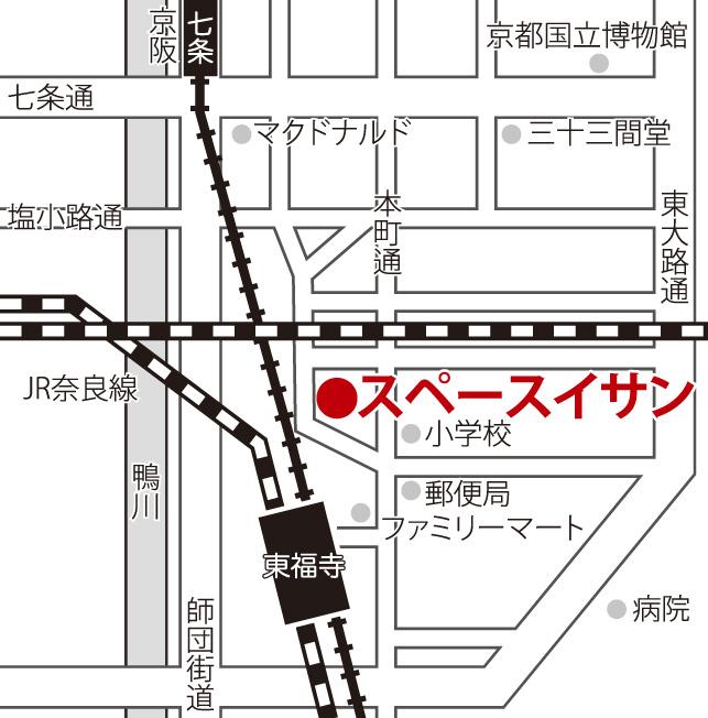 ISANmap+.jpg