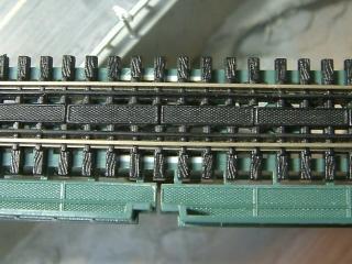 DSCF2402.jpg