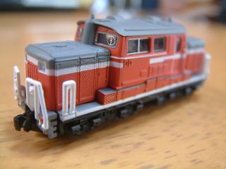 DSCF2850.jpg