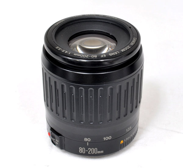 600x550-2010052000010.jpg