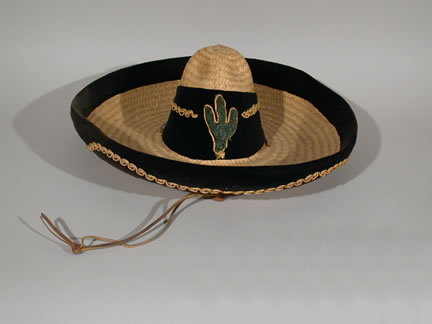 Harry_S_Truman_sombrero.jpg