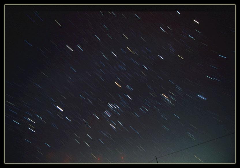 S100118_12B.jpg