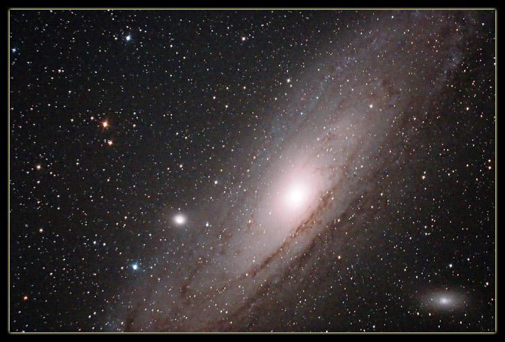 Untitled-M31.jpg
