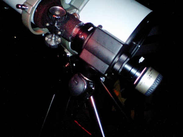 s-HI380824.jpg