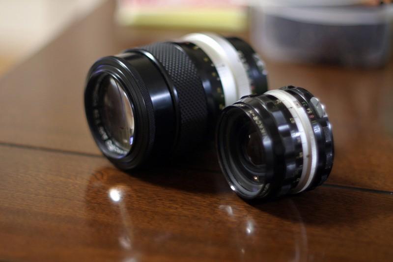 s-IMG_7177B.jpg