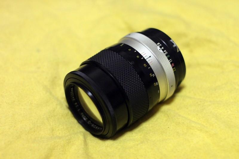 s-IMG_7183B.jpg