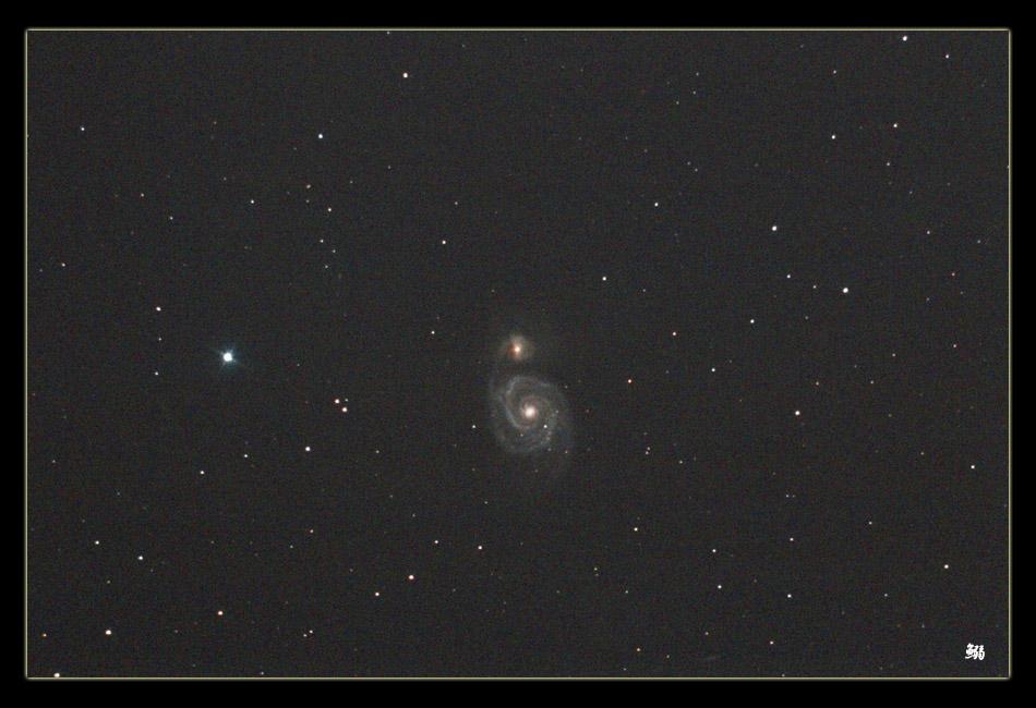s-M51ABTIF.jpg