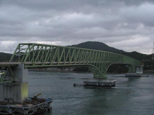 10810大島大橋