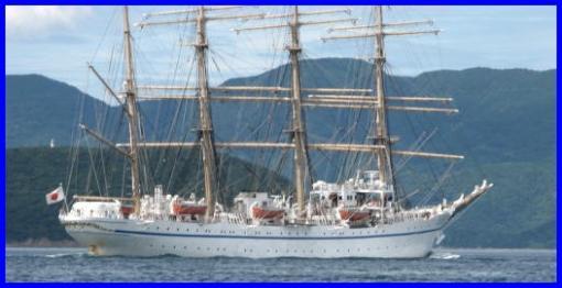 10810  帆船.1