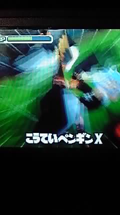 11-01-20_002.jpg