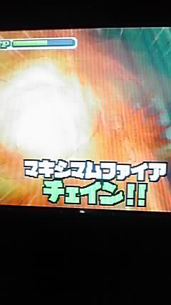 11-01-20_003.jpg