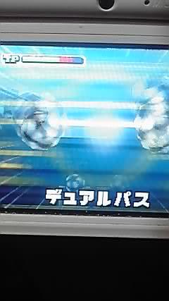 11-01-21_003.jpg