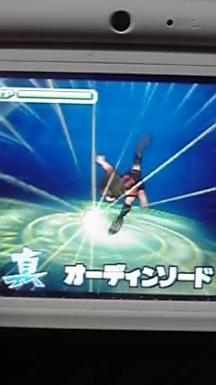 11-01-21_011.jpg