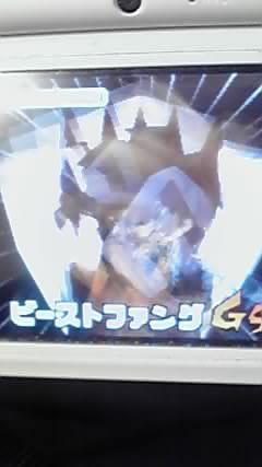 11-01-23_007.jpg