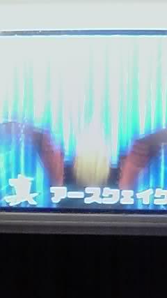 11-01-23_011.jpg