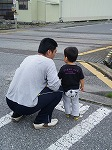 s-父と子2