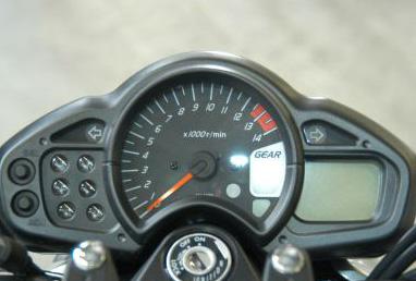 400メーター