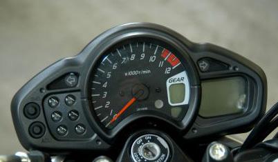 650メーター
