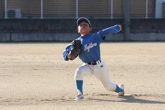 20110226 田井さつき子供会 (150)