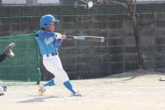 20110227新小トータス戦 (173)