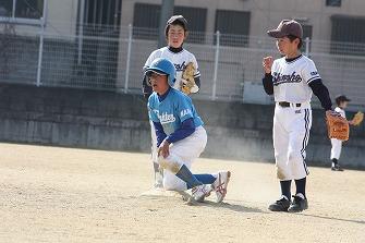 20110227新小トータス戦 (251)