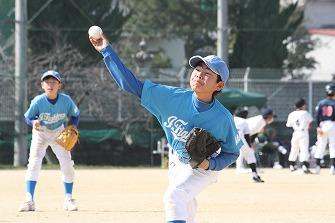 20110227新小トータス戦 (151)