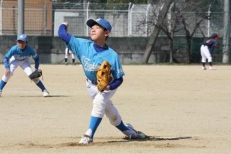 20110227新小トータス戦 (13)