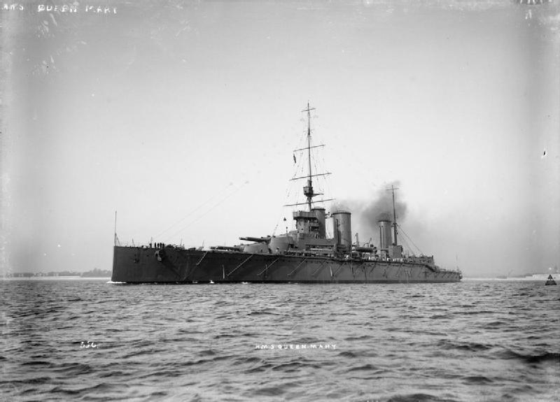 HMS_Queen_Mary.jpg