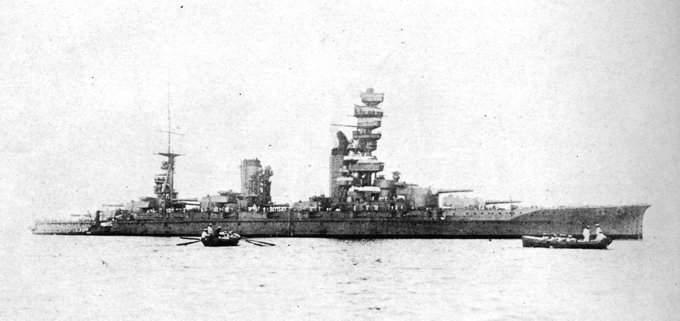 Japanese_battleship_Yamashiro.jpg