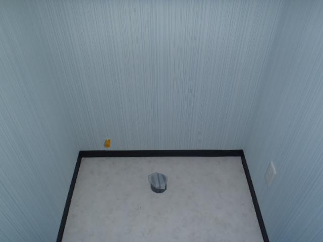 トイレ取替え 神戸市須磨区