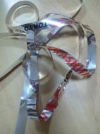 山Pソロコン2011銀テープ