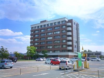 広大外川研2010秋 076