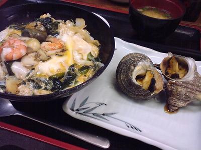 Shikanoshima2 034