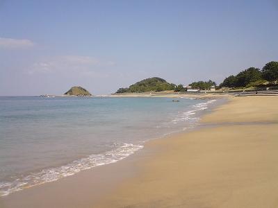 Shikanoshima2 042