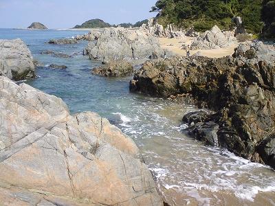 Shikanoshima2 063