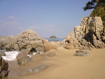 Shikanoshima2 057