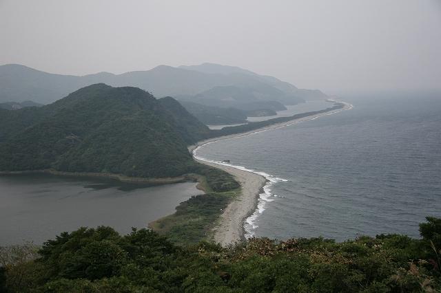 甑島 1195