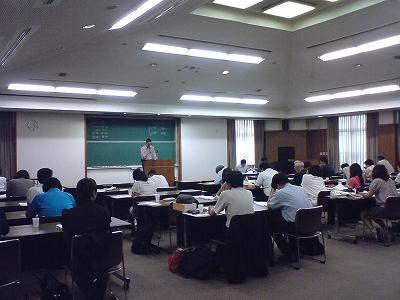 西日本印仏研2010