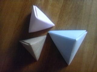 4menntaiA-1.jpg