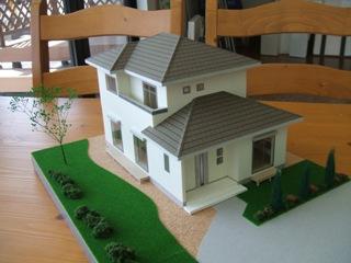 河野工務店の家づくり