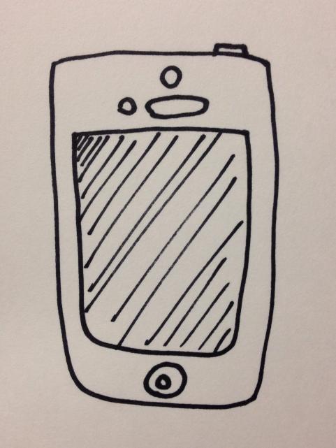 スリープボタン1