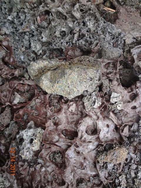 mineralStone.jpg