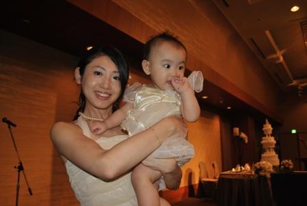 20110807KKWedding_3.jpg
