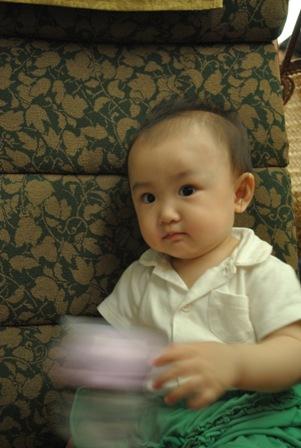 20110807_800_7.jpg