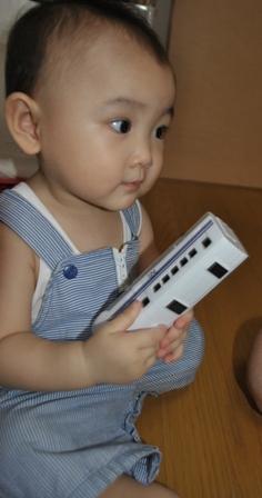 20110808_4.jpg