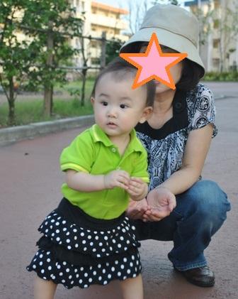 20110809_10.jpg