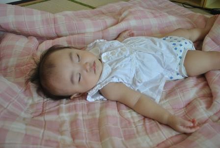 20110810sleep_1.jpg
