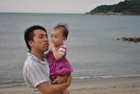 20110814hamasakikaigan_10.jpg